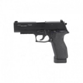 Cybergun Sig Sauer P226 E2 CO2 Blowback