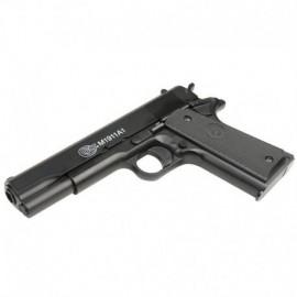 Cybergun Colt 1911 A1 HPA