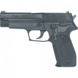 Cybergun Sig Sauer P226