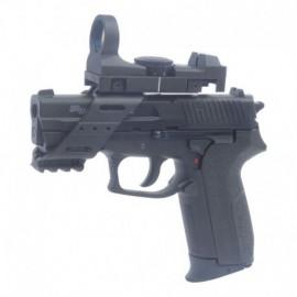 Cybergun Sig Sauer SP2022 HPA