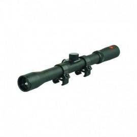 Swiss Arms Ottica 4x20