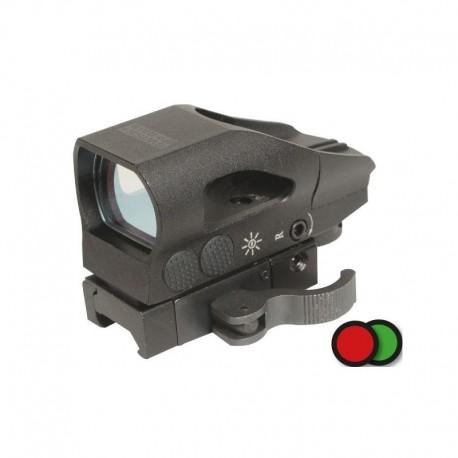 Swiss Arms Mini Red/Green Dot Weitere Sportarten