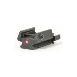 Swiss Arms Laser Pointer for guns