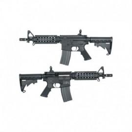 KA Smith & Wesson M&P15X Carabine