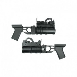 ARES GP-30 Grenade Launcher for AK