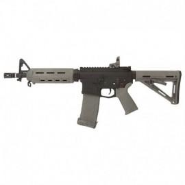 G&P M4 MOE Carabine Kryptek OD Green