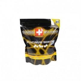 KA Swiss Arms Pallini 0.20gr 1kg