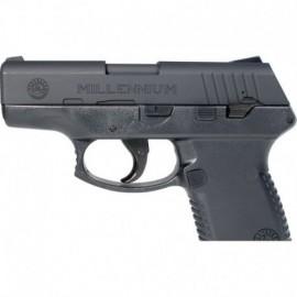 Cybergun WarInc Taurus Millenium PT111