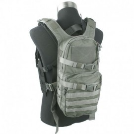 TMC MOLLE Back Pack for RRV RG
