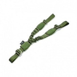 TMC Chest Sling OD Green