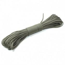 TMC Milspec Cord 30m RG