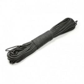 TMC Milspec Cord 30m Black
