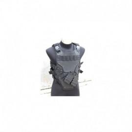 TMC Cosplay TF3 Vest