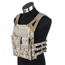 TMC NJPC Vest AOR1