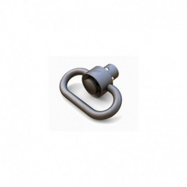 FMA QD Sling Swivel
