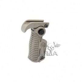 FMA Foldable Grip DE