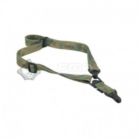 FMA FS3 Multi Mission Tactical Sling 1 - 2 points A-T FG