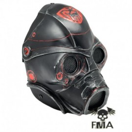FMA Wire Mesh Spectre 1.0 Mask