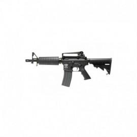 G&G CM16 Carbine Light GBB Gen. II
