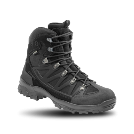 CRISPI Stealth Plus GTX Black
