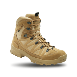 CRISPI Stealth Plus GTX Coyote Brown