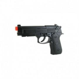 Win Gun B92 SF