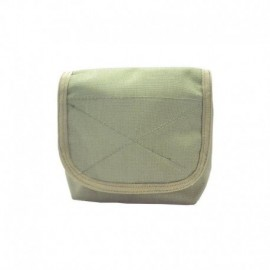 FLYYE RAV Medical Pouch OD Green