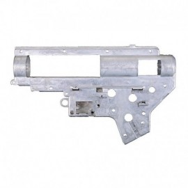 SHS Gearbox 2nd Gen 8mm