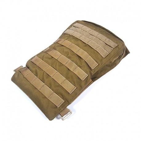 FLYYE Swift Plate Carrier JPC Hydra Backpack CB