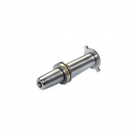 SHS Aluminium Spring Guide with Ball Bearing for 2 Gen Dual Sector Gear