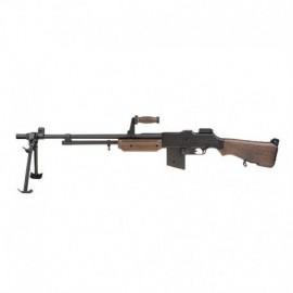 Long Spear M1918