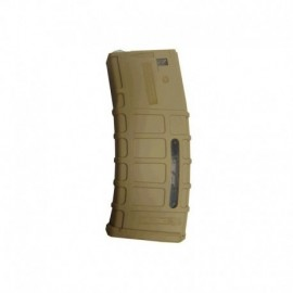 Pmag 300bbs shell Tan