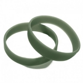 BRAVO FAST-MAG Rubber Band Kit Green