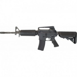 A&K PTW M4A1