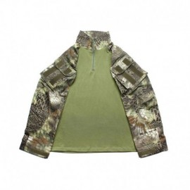 TMC Combat Shirt 3°Gen. Mandrake