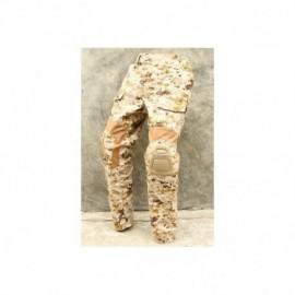 TMC 2G CP Combat Pants AOR1