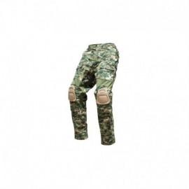 TMC 2G CP Combat Pants AOR2