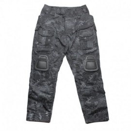 TMC 3G CP Combat Pants Typhoon