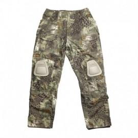 TMC 3G CP Combat Pants Mandrake