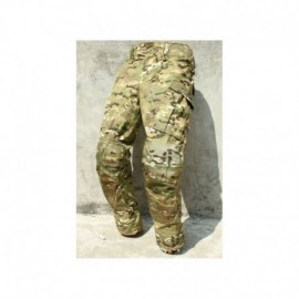 TMC Para Enhanced Pants Multi Camo