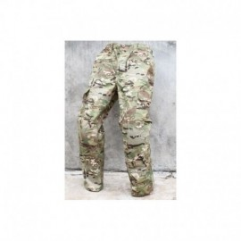 TMC Training Cargo Pants Multi Camo