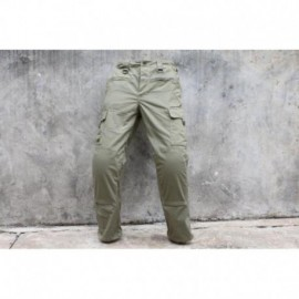TMC Training Cargo Pants Ranger Green