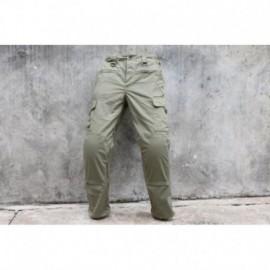 TMC Training Cargo Pants Ranger Green