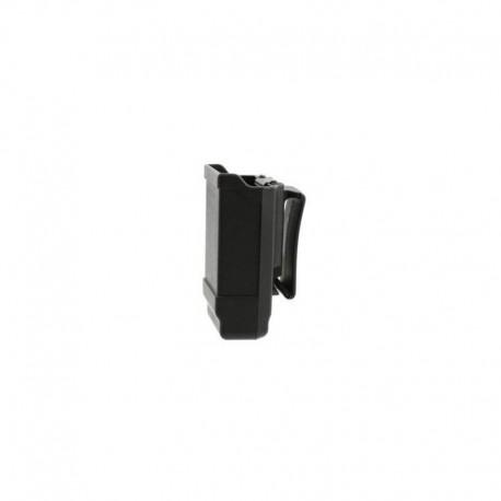 TANGO Tactical Portacaricatore modulare per pistola in polimero  nero