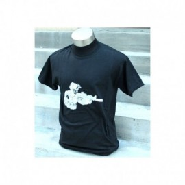 TMC Gildan Seals T-Shirt