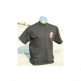 TMC Gildan AK & RPG T-Shirt