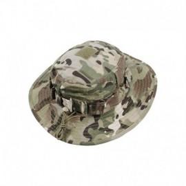 TMC Boonie Hat Multi Camo