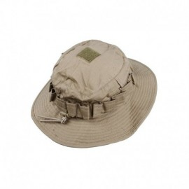 TMC Boonie Hat Coyote Brown