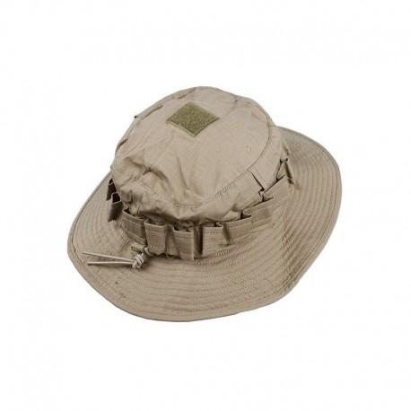 TMC Boonie Hat Coyote Brown - Tango Softair 46fc9118416