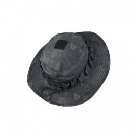 TMC Boonie Hat Typhoon
